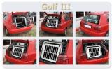 Klec N17 Golf III