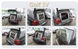 Klec N17 Golf IV