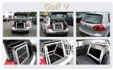 Klec N17 Golf V