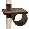 Detail hrací role