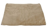 Pelíšek pro psa 89x59 cm do klece L