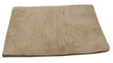 Pelíšek s dutým vkláknem