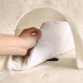 Polštář v boudičce lze také vyjmout