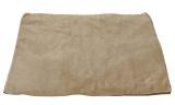 Pelíšek pro psa 104x69 cm do klece XL