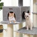 Škrabadlo pro kočky Roxana